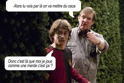 Potter3