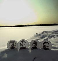 Snow_foto