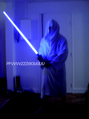 Jedi4