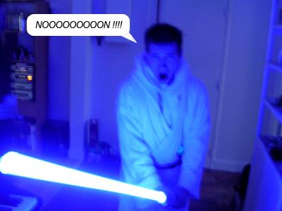 Jedi8