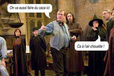 Potter2