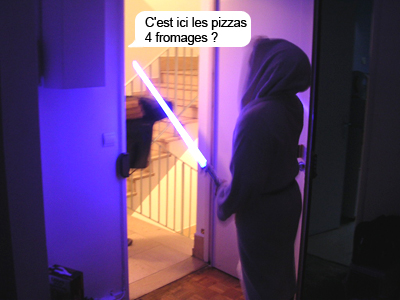 Jedi12
