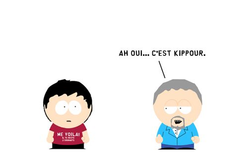 Kippour2