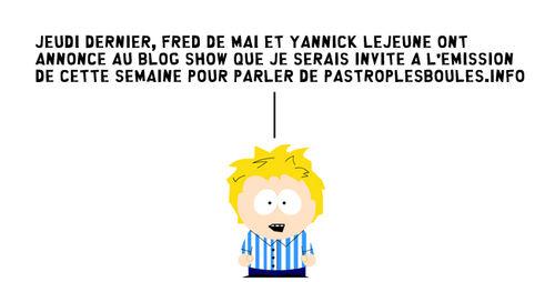 Blogshow3