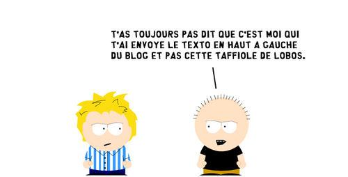 Blogshow9
