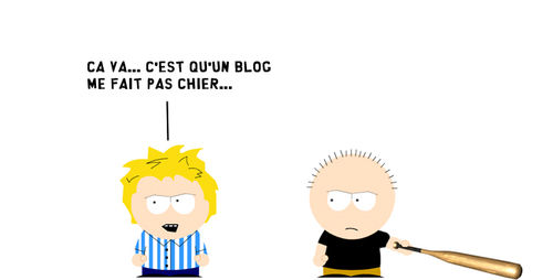 Blogshow12