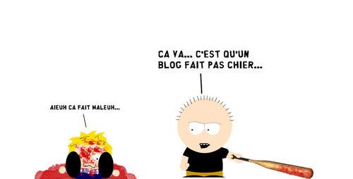Blogshow14