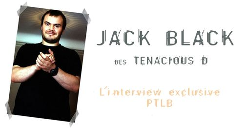 Tenacious-d-interview