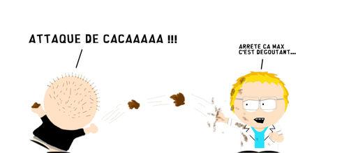 Caca6