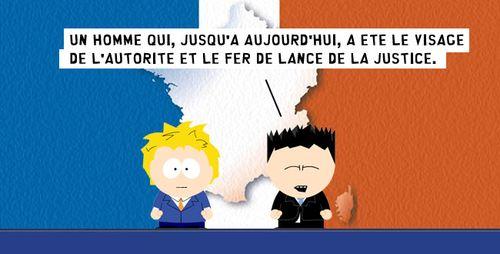 Politique2
