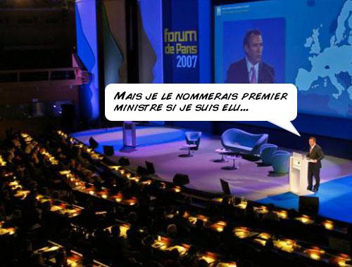 Bayrou2