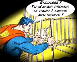 Superbatard_prison
