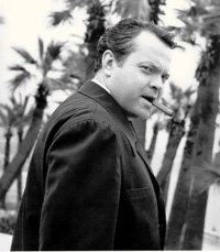 Orson_Wells_in_Cannes