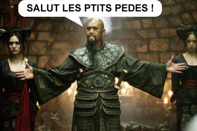 Salut_les_ptits_pds