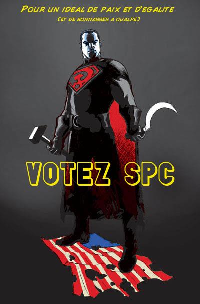 Superman_redson_03_cvr