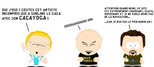 Caca13
