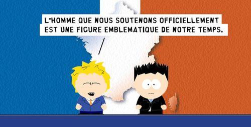 Politique1