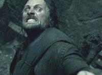 Aragorn_insane