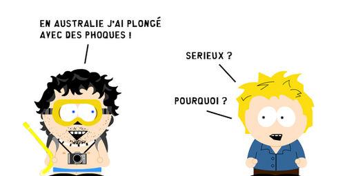 Phoques1