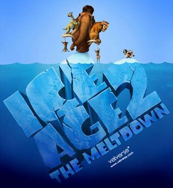 Age-de-glace-2