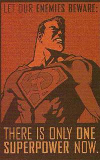 Supermann_propaganda