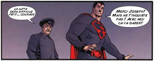 Staline_superbatard