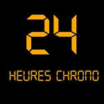 24h-chrono