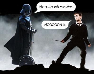 Harry-potter-vador1