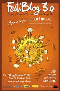 2007festiblogaffiche1