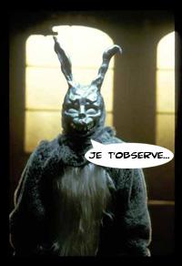 Giant-rabbit-donnie-darko