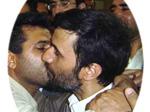 Gay_ahmadinejad