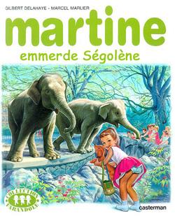 Martine_au_ZOO