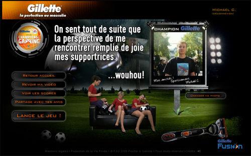 Gillette-4