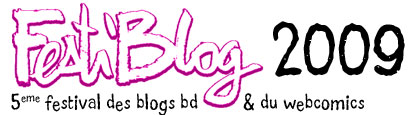 Logo-festiblog