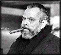Welles1