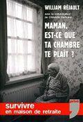 Couverture_mamanestcequetachambreteplait