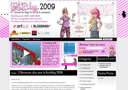 Screenshot-festiblog