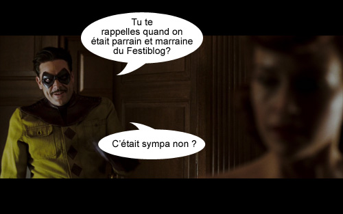 Turalo5