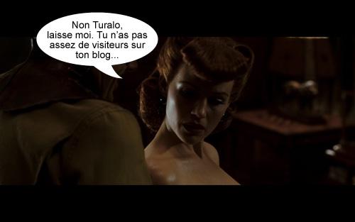 Turalo6