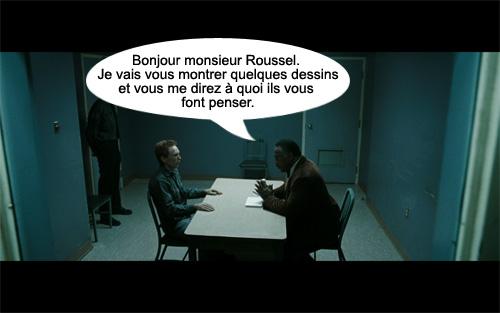 Roussel1