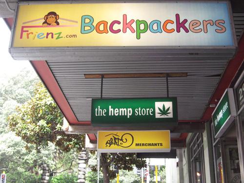 Auckland-jour-2-027