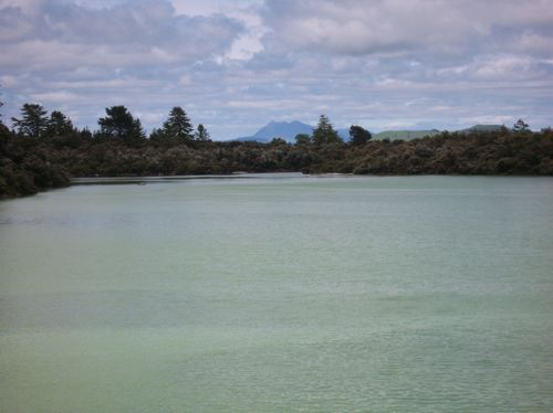 Rotorua 040