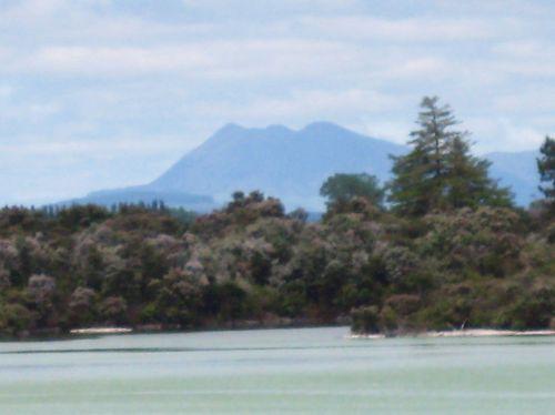 Rotorua 041