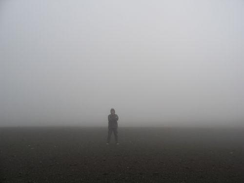 Tongariro National Park 023