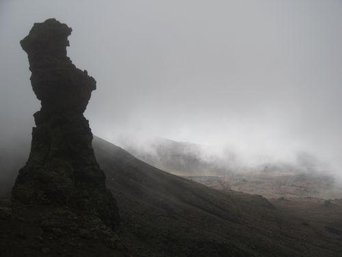 Tongariro National Park 032