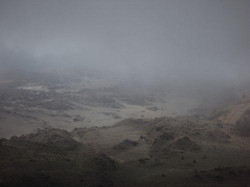 Tongariro National Park 034