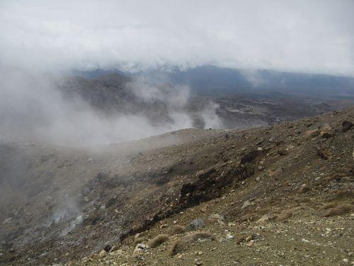 Tongariro National Park 038