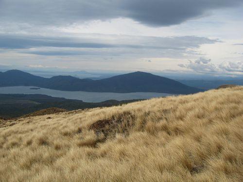 Tongariro National Park 058