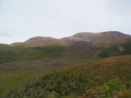 Tongariro National Park 061