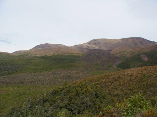 Tongariro National Park 061